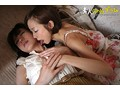 [LP-003] 【5組のレズビアン】2人っきりの女子会【女子大生のブランチ】