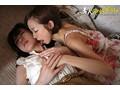 【5組のレズビアン】2人っきりの女子会【女子大生のブランチ】 15