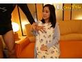 [NP-005] 臨月びしょ濡れ敏感妊婦生中出し 005 ママになりました。一度出だすと止まない、垂れ流しのエッチな母乳 (仮)かな22才 エッチな肉体