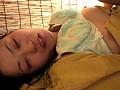 (h_113ol61r)[OL-061] 元祖 素人初撮り生中出し 中●銀行女子受付人妻 ダウンロード 10
