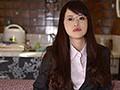 [ONGP-098] あげまん 美熟女P中田氏 素人美魔女に生中出し 小嶋えみり