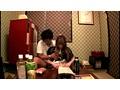 B級素人初撮り 「マイちゃんごめんね。」 竹井美和さん 30歳 ネイルショップ店長(シングルマザー) 1