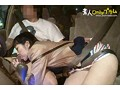 B級素人初撮り 「院長先生、ゴメンなさい」 日比野佑香さん 23歳 看護師 19