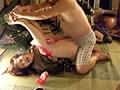 [PUW-022] 横乳がたまんないよぉ奥さん【第二十二章】旦那だけでは満足出来ない熟れた奥様たち【12人】