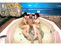 Qutie Plum 002 1万人のユーザーが選んだ!!最も美しい女子校生!24人のドスケベ3P12組! しろうと関西円光(中田氏)編 5時間 15