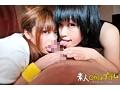 Qutie Plum 002 1万人のユーザーが選んだ!!最も美しい女子校生!24人のドスケベ3P12組! しろうと関西円光(中田氏)編 5時間 3