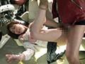 [RK-001] 地味女を面接「甘い!」