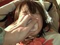 [RK-002] 楽して稼げる!?時給5万円につられて面接にやってきた地味な女に一言『バカ!』第二弾