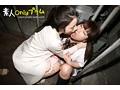 Girls Talk 030 女子●生がOLを愛するとき… 13