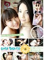 Girls Talk 030 女子●生...