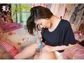 Girls Talk 032 ○校教師がJKを愛するとき… 12