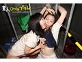 Girls Talk 032 ○校教師がJKを愛するとき… 14