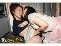 Girls Talk 032 ○校教師がJKを愛するとき… 16