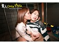 Girls Talk 035 女子大生がJKを愛するとき… 16