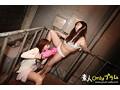 Girls Talk 041 大学院生が女子大生を愛するとき… 16