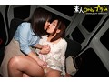 Girls Talk 042 看護師が女子大生を愛するとき…  陰門