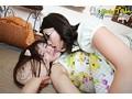 [RS-045] Girls Talk 045 別居中の人妻がOLを愛するとき…