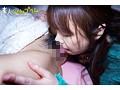 Girls Talk 049 新感覚★★★素人ビア~ン生撮り 「気分はスーパーモデル」そんなミハルが 読者モデルを愛するとき…