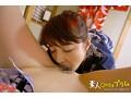 新感覚★★★ 素人ビア~ン生撮り 053 「ストリッパー」そんなミハルが 新人ストリッパーを愛するとき… 8