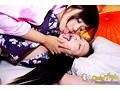 [RS-056] 新感覚★★★ 素人ビア~ン生撮り 056 「フリーター」葉山美空が年上の同僚を愛するとき…