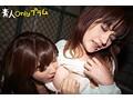 Girls Talk 028 女学生が保母さんを愛するとき… 11