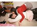Girls Talk 036 店員が女子大生を愛するとき… 11
