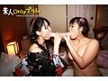 Girls Talk 036 店員が女子大生を愛するとき… 9