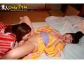 素人レズビアン 生撮り 看護師が女子大生を愛するとき… 5