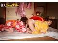 新感覚★★★ 素人ビア~ン生撮り 「秘書課のできる女」そんなミハルが 新人OLを愛するとき… 12