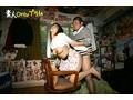 http://pics.dmm.co.jp/digital/video/h_113se00152/h_113se00152jp-4.jpg