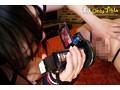 [SK-052] しろうと関西円光(中田氏) 052 ゆな&りお「近親相姦娘&もうすぐ180センチ!高身長ハーフ!JK2人に援交生中出し!」