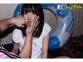[SL-029] ●学生ポルノ 3 若すぎる娘たちのお涙ちょうだい