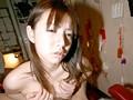 (h_113sm00001)[SM-001] 素人敏感女子大生生中出し 001 ダウンロード 9
