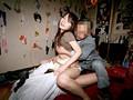 (h_113sm00008)[SM-008] 素人敏感女子大生生中出し 008 ダウンロード 6
