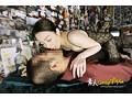 [SM-089] 素人敏感人妻生中出し 089 美樹さん 31歳