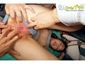 [SM-099] 素人敏感女子大生生中出し 099 新橋サラリーマンの秘密基地「ロリで舌ったらずなキャンパスのアイドル!超デカ尻で全身全霊敏感な女子大生◎美沢優さん20歳」