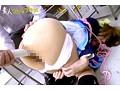 [SO-031] アリサライブ!The School Idol【本番あり】コスプレなフーゾク【中田氏】