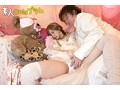 素人お姫様生中出し 015 4