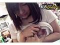 [SPO-002] (サポ)今からおっさんに抱かれてくるよ(涙)親の年齢より上のオッサンに舐めまわされた件(我慢) 4時間