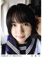 素人セーラー服生中出し 040[動画]