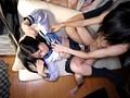 素人セーラー服生中出し(改) 047 12