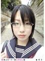 素人セーラー服生中出し(改) 053