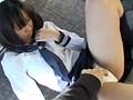 素人セーラー服生中出し(改) 054 1
