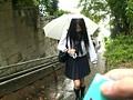 素人セーラー服生中出し(改) 069 1