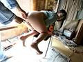 (h_113ssy00005)[SSY-005] 帰ってきた素人四畳半生中出し 豊満な猥褻物 村上涼子41歳 ダウンロード 10