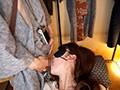 (h_113sw00114)[SW-114] わけあり熟女 さくらい麻乃48歳 敏感すぎる乳首・クリトリス・放尿・生中 四十路連続絶頂 癒し系熟女はイヤラシ妻。イキすぎた変態美人奥さん ダウンロード 4