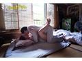 (h_113sy00166)[SY-166] 素人四畳半 166 人妻 アンジェラ・ホワイト 29歳 神田川爆乳ホルスタイン・ポルノ劇場 ダウンロード 13