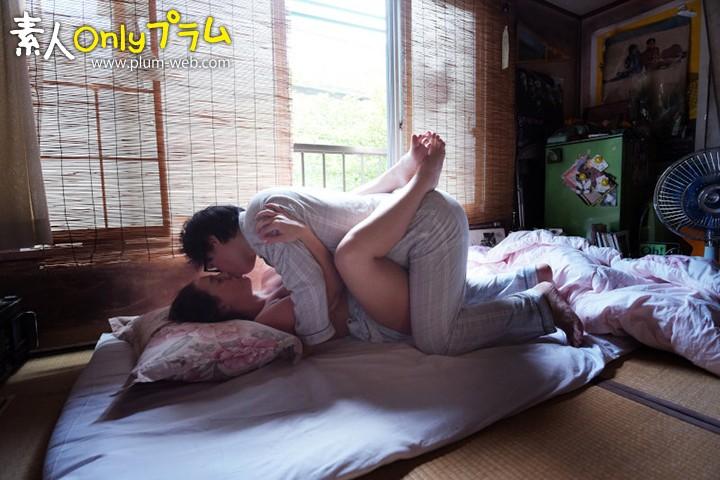 素人四畳半生●出し 166 人妻 アンジェラ・ホワイト 29歳 神田川爆乳ホルスタイン・ポルノ劇場 の画像13