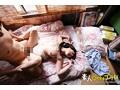 (h_113sy00167)[SY-167] 素人四畳半生中出し 167 人妻 四宮ちあき 34歳 神田川鳴いて喜ぶウグイス妻ポルノ劇場 ダウンロード 1