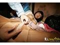 [SY-170] 素人四畳半生中出し 170 若妻マキ 神田川人妻ポルノ劇場